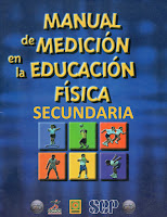 https://www.scribd.com/document/358386238/Manual-de-Medicion-en-La-Educacion-Fisica-SECUNDARIA#fullscreen=1