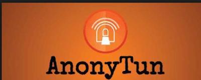 Cara Setting Anonytun Pro Indosat 0p0k Terbaru [Work]
