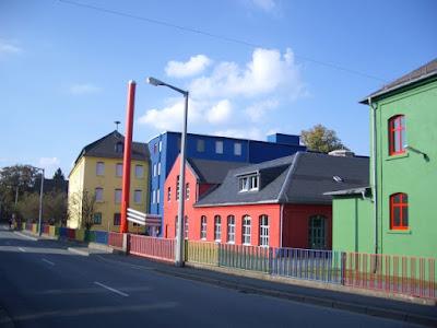 Faber-Castell - Geroldsgrün