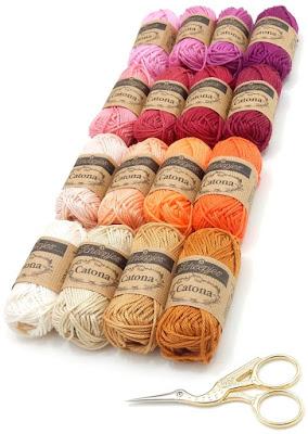 free crochet patterns thecuriocraftsroom