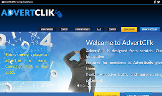 advertclik review scam or legit 2015