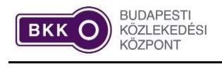 Triatlonversenyt rendeznek a fővárosban IRONMAN 70.3 Budapest néven 2016. július 30-án (szombat) és július 31-én (vasárnap). A verseny miatt július 29-én (péntek) 22:00-tól július 30-án (szombat) 18:00-ig az előkészítési munkálatok, később pedig a verseny okoz jelentős útlezárásokat. Módosul a 2-es, a 19-es, villamos, valamint a 15-ös, a 115-ös, a 16-os, a 33-as, a 105-ös, a 133E, a 916-os és a 990-es autóbusz útvonala.