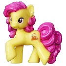 My Little Pony Wave 11 Pursey Pink Blind Bag Pony