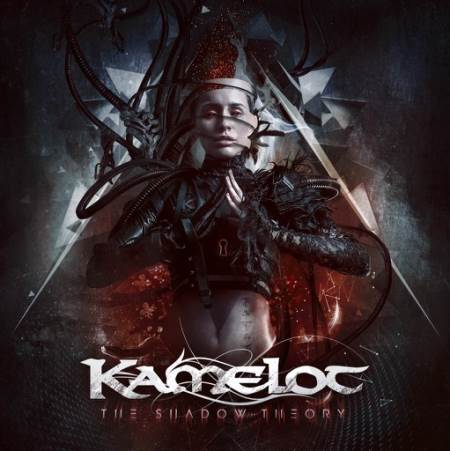 "KAMELOT: Video για το νέο κομμάτι ""Phantom Divine (Shadow Empire)"""