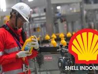 Lowongan Kerja 2018 Terbaru Via Online PT Shell Indonesia