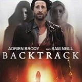 Backtrack Blu-ray Review