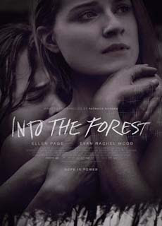 Download Film Into the Forest (2015) Bluray Subtitle Indonesia mp4 mkv