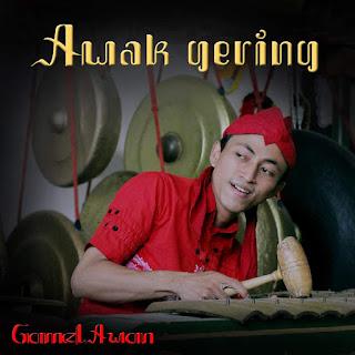 GamelAwan - Awak Gering on iTunes