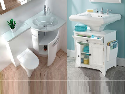 bathroom storage ideas towel storage furniture bathroom sink cabinet