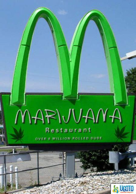 Marijuana y Maryland