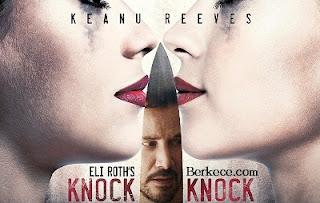 Film Horror Barat Terbaik 2018