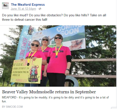 http://www.simcoe.com/news-story/6721955-beaver-valley-mudmoiselle-returns-in-september/
