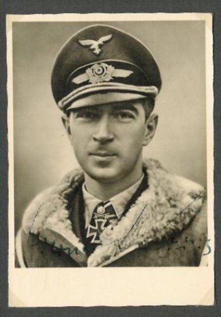 29 May 1940 worldwartwo.filminspector.com Molders