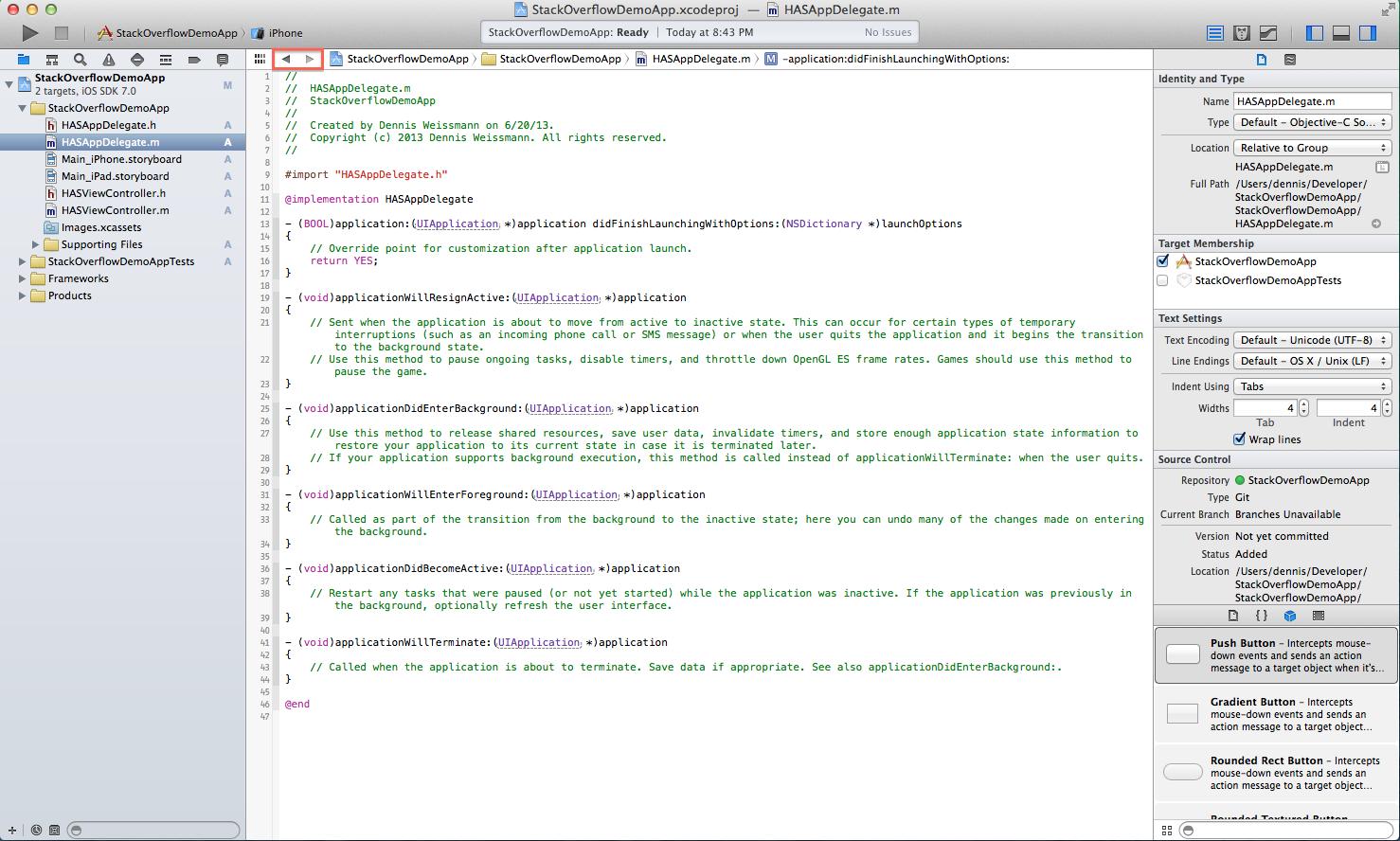 كيف أبدء تعلم برمجة تطبيقات الاندرويد او الآيفون اوالوندوز