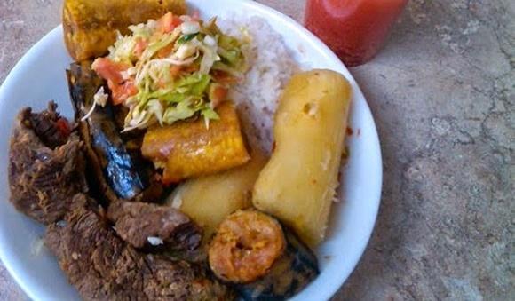Baho Nicaraguense