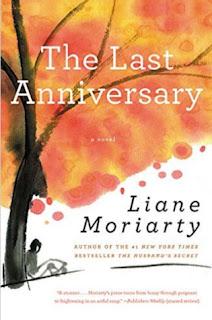 https://www.goodreads.com/book/show/1282954.The_Last_Anniversary