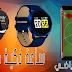 تحميل تطبيق لمشاهدة القنوات الرياضية 2019