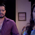 Raman gets clue about the culprit  In Yeh Hai Mohabbtein