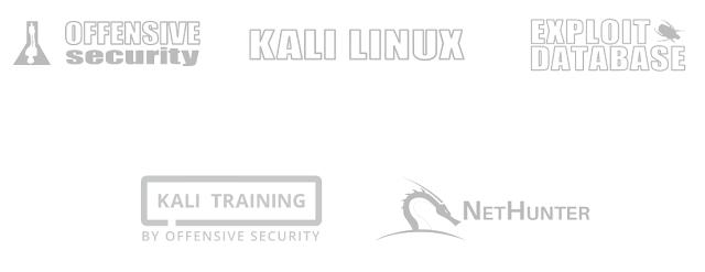 Kali Linux Iso Latest Update 2019 এর Download Link সাথে ছোট্ট রিভিউ 19