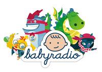 https://babyradio.es/