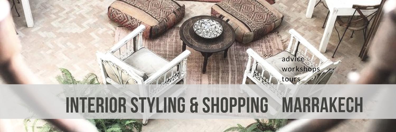 Shopping, interior styling, holiday, marrakech, marrakesh