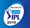 vivo IPL 12 (2019) Patch for EA Sports Cricket07 - Now Released!