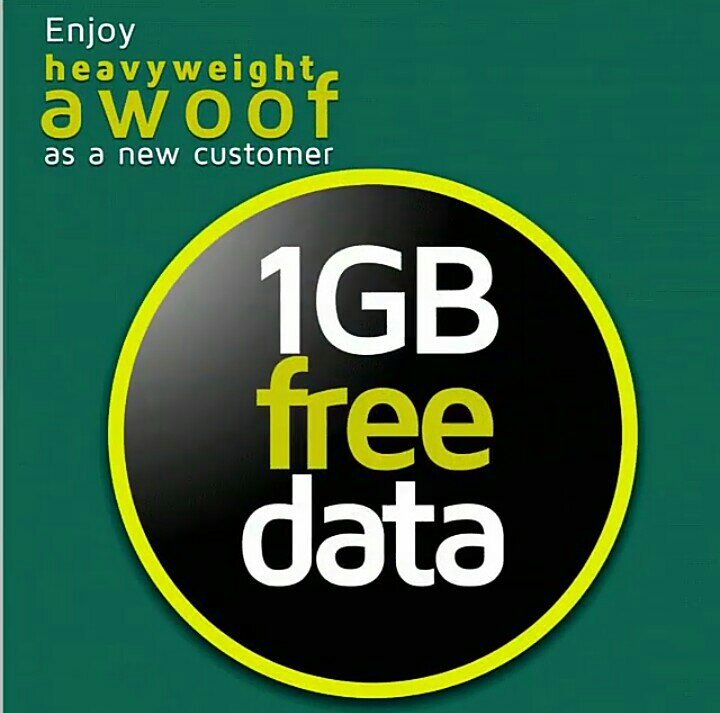 Get new 9mobile SIM card to enjoy heavyweight Awoof data and call