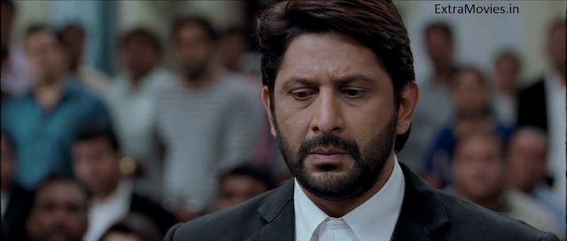 Jolly LLB 2013 full movie bluray free download extramovies.in