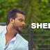 Sheesha Lyrics - Mankirt Aulakh