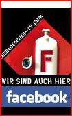 https://www.facebook.com/feuerloeschertv
