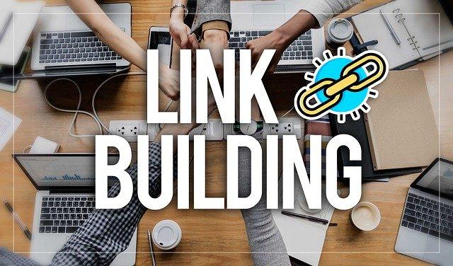 Cara Membuat Link Gambar Untuk SEO Blog Adsense