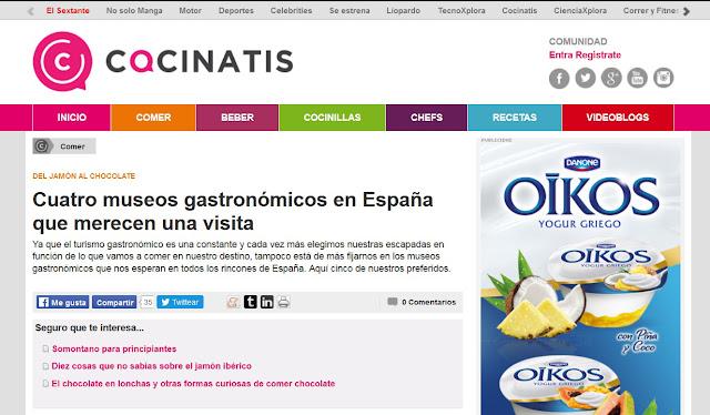 http://www.cocinatis.com/comer/cuatro-museos-gastronomicos-espana-que-merecen-visita_2016030500034.html