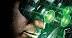 Como o filme de Splinter Cell será diferente de Assassin's Creed
