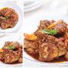 Resep Krengsengan Ayam Yang Enak, Gurih dan Pedasnya Bikin Nagih