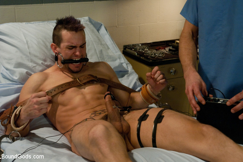 Gay twink medical cum hot twinks