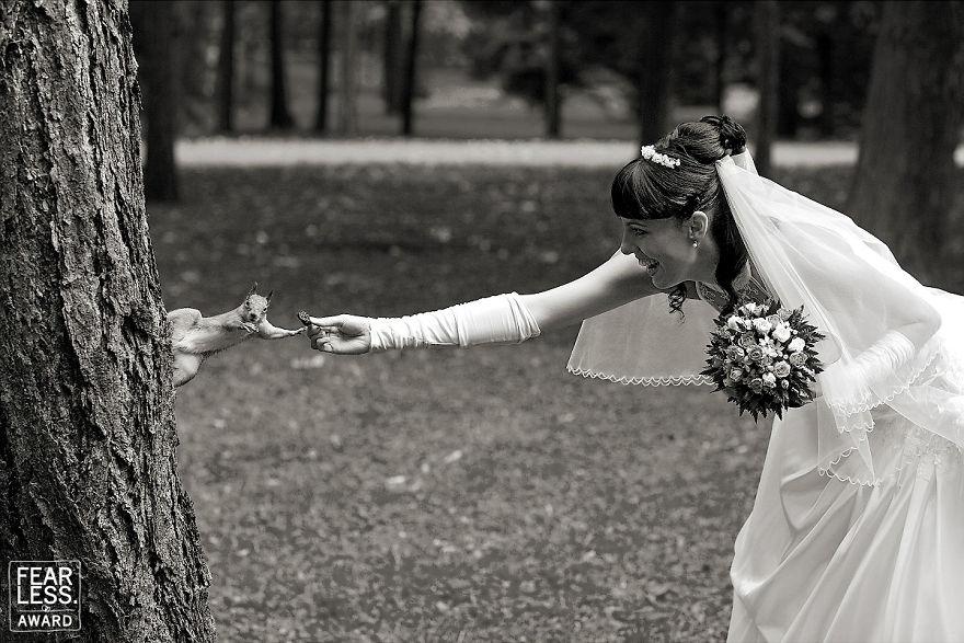 le-best-foto-di-nozze-09