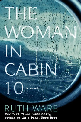 The Woman in Cabin 10 by Ruth Ware download free kindles or read them online
