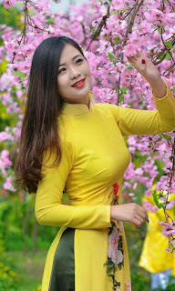 Thơ Tình Trần Đức Phổ  - Page 4 874842488992763904