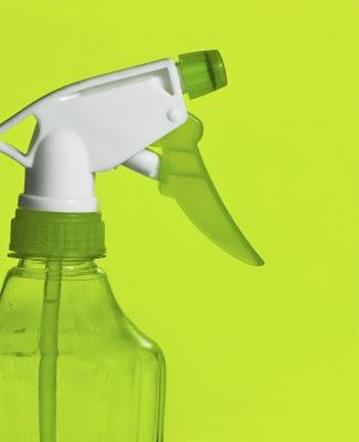 atomizador-verde