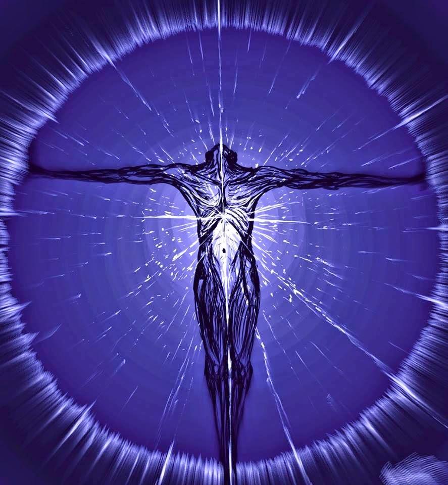 В помощ на Духовното Усъвършенстване