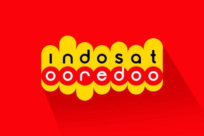 Permalink ke Lowongan Kerja Indosat Ooredoo Junior Card Management Administrator