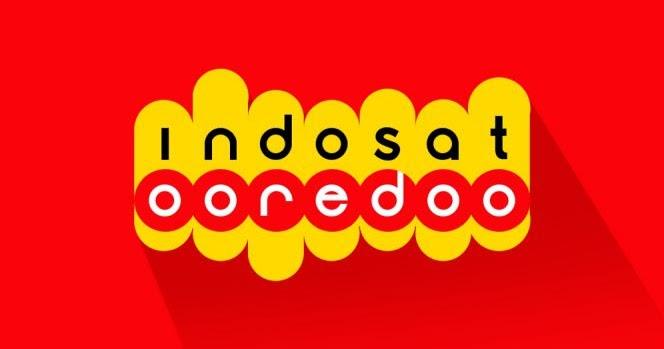 Lowongan Kerja Terbaru Indosat Ooredoo  Rekrutmen