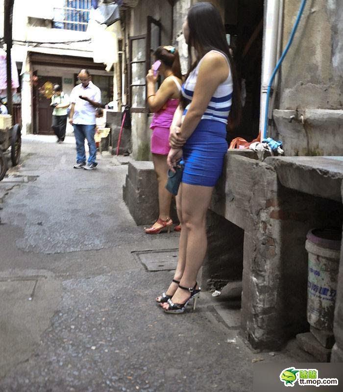 Проститутка китай цена проститутки г батайска