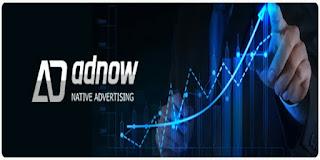jalinan kerjasama antara adnow dan bitcomo