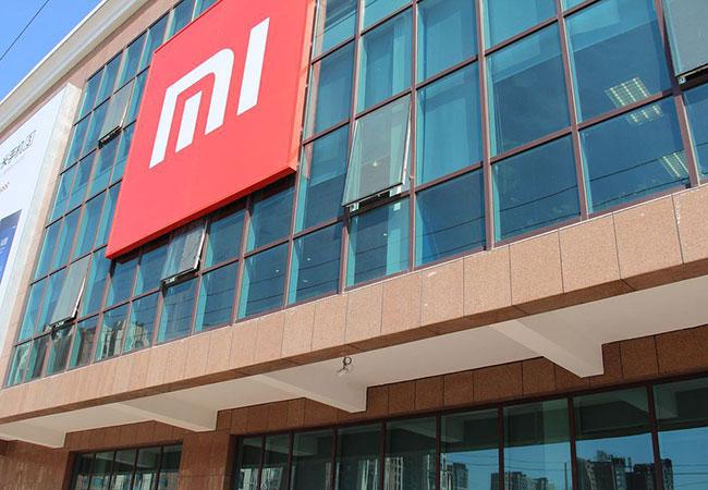 Tinuku Xiaomi India migrating local servers and user data to India cloud