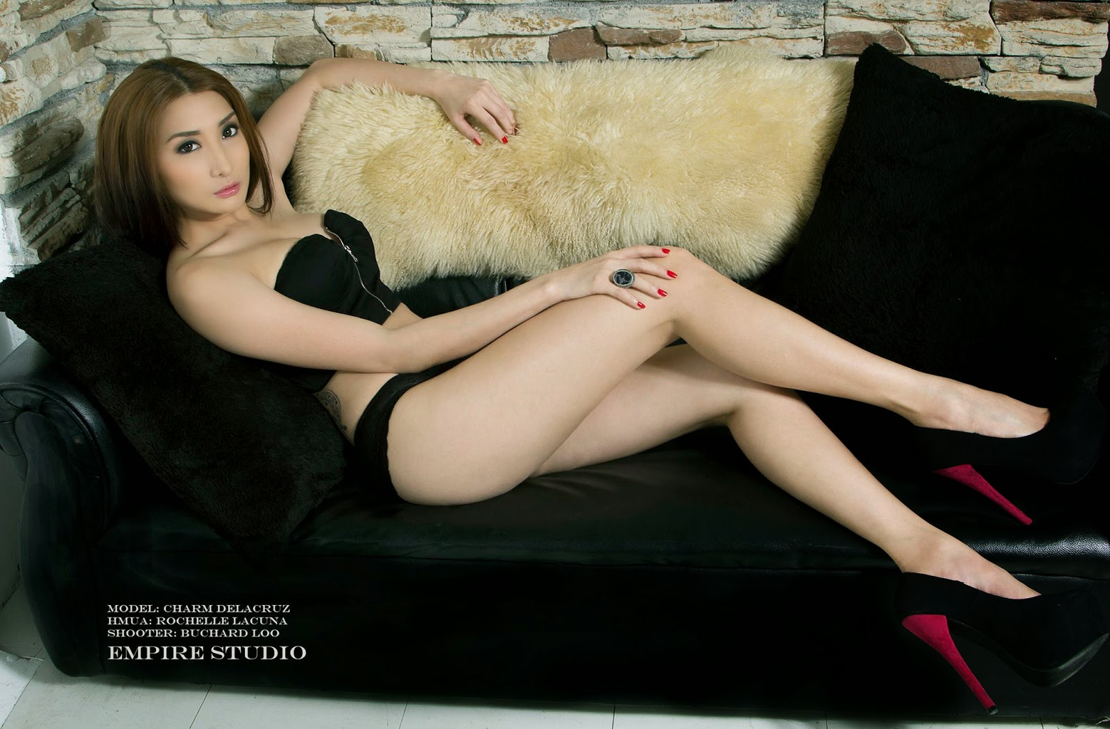 charm dela cruz sexy nude photos 01