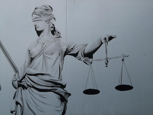 Modificações na aplicação da Lei dos Juizados Criminais nos Crimes Ambientais