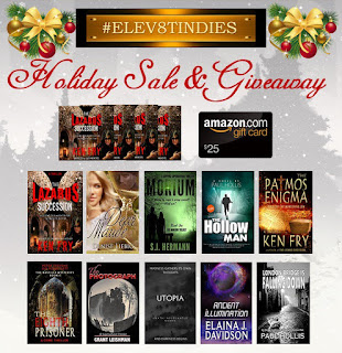 http://www.premiumindiereads.club/2017/12/elev8tindies-holiday-sale-and-giveaway.html