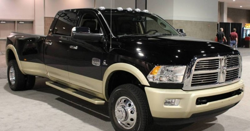 how much does 2014 dodge ram 3500 weigh autos post. Black Bedroom Furniture Sets. Home Design Ideas
