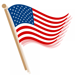 happy memorial day clipart images